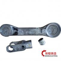 铸铝产品 (2)