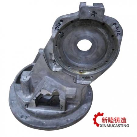 铸铝产品 (1)